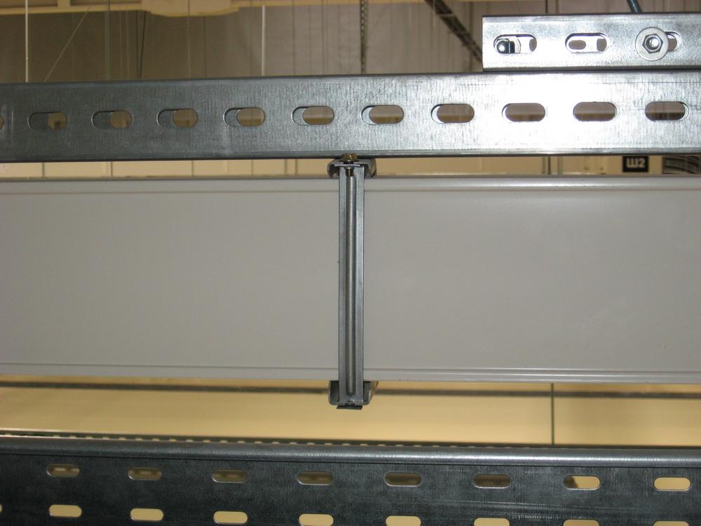 Витте Аутомотив - алуминиев силов шинопровод